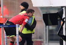 L'IFAB cambia alcune regole sul Var