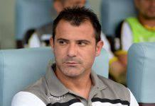 Dejan Stankovic, la stoffa del campione fra trionfi e obiettivi raggiunti