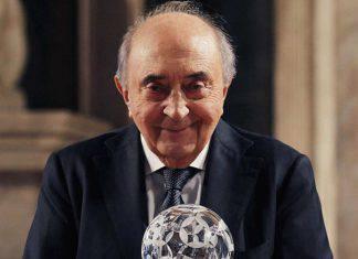 Corrado Ferlaino critica Messi e accusa Orsato