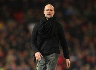 Manchester City, lutto per Guardiola: la madre muore per Coronavirus