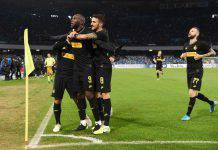 Inter, richiamati i giocatori partiti: imposta data limite per rientro