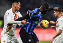 La Serie A verso la ripresa, il piano per le squadre