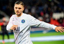 Calciomercato Inter, Lautaro Martinez: l'agente fa chiarezza