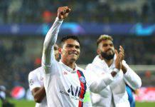 Milan, Thiago Silva apre al ritorno