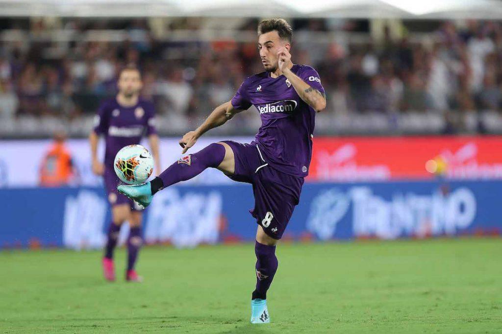 Juventus, obiettivo Castrovilli: la strategia bianconera