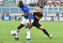 Serie A, le incertezze sul rientro in campo
