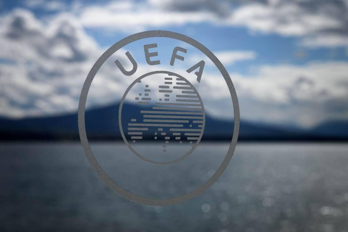 Fair Play Finanziario e Coronavirus: la UEFA aiuta le società in crisi