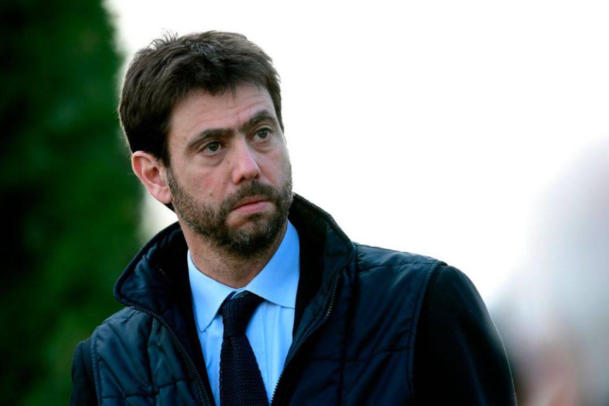 Milik, le idee della Juventus per prendere l'attaccante del Napoli