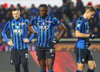 Serie A, incognita Lombardia: l'ipotesi su dove disputare le partite
