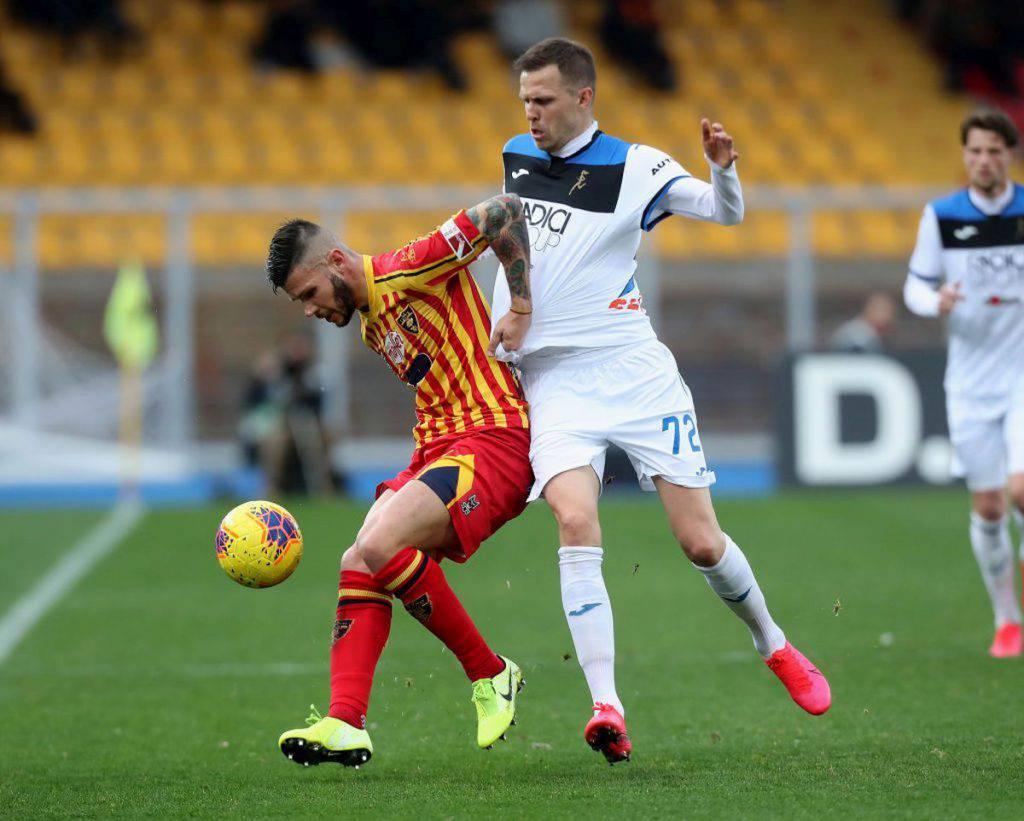 Serie A, partite in chiaro. La decisione del Ministro dello Sport Spadafora e De Siervo (Getty Images)