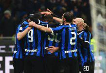 Inter, non solo Lautaro Martinez: il Barcellona punta anche un centrocampista