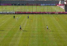 Bayern Monaco, primi allenamenti in piccoli gruppi: la reazione di Neuer