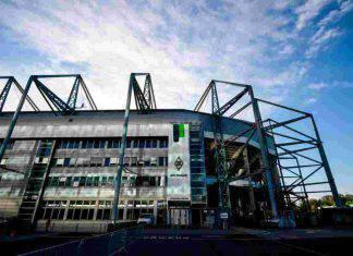 Bundesliga, diritti tv: slitta l'ultima rata, quattro club a rischio