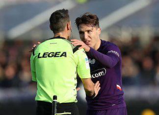 Calciomercato, Fiorentina: Renzi rivela il futuro di Chiesa