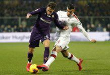 Stipendi Serie A, la proposta delle società: si partirà dal 10% stagionale
