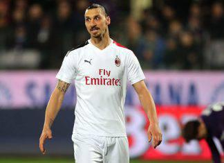Ibrahimovic, l'addio al Milan è deciso: Zlatan deluso e amareggiato