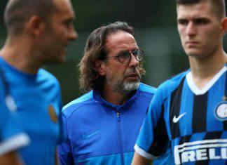 FIGC, sospesi 15 campionati giovanili: la decisione ufficiale