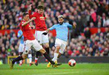 """Premier League, diritti tv pagati con """"promessa"""": cosa chiedono le emittenti"""