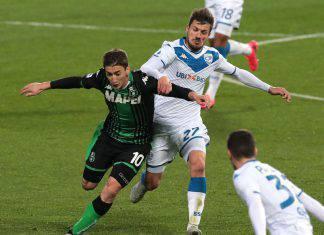 Serie A ferma, Dazn non vuole pagare: niente tranche da 64 milioni