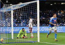 Serie A, l'annuncio del premier Conte sulla ripresa degli allenamenti