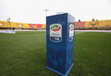 Serie A, taglio degli stipendi: le novità al termine dell'assemblea della Lega