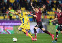 Serie B pronta a ripartire: tre club restano critici sulla ripresa