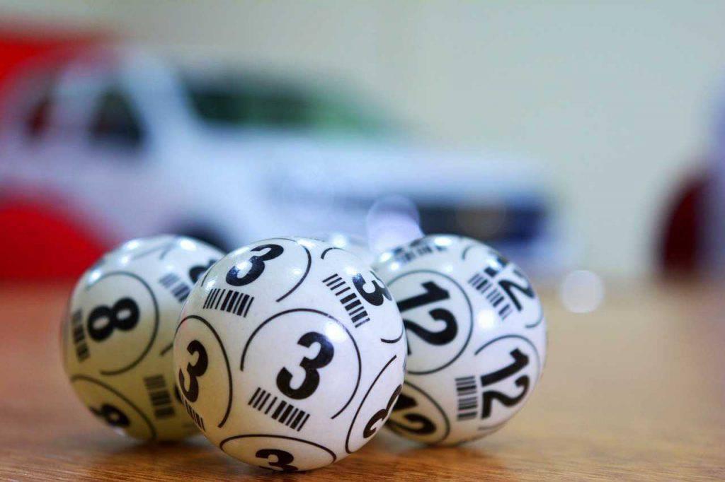 Estrazioni del Lotto sabato 13 febbraio 2021