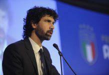 Serie A: Tommasi non chiude al taglio degli stipendi, e sulla ripresa del campionato...