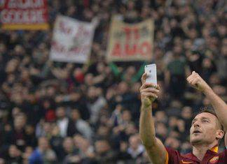 Roma, le cinque partite da ricordare in Serie A dal 2010 al 2020 – VIDEO