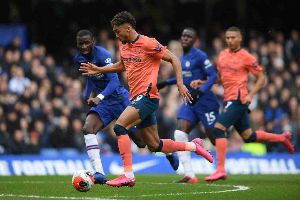 Coronavirus, nuovi positivi in Premier League (Getty Images)