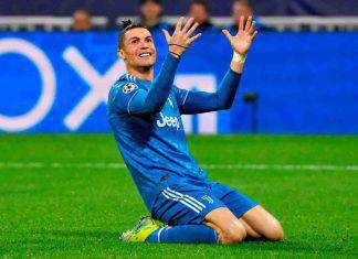 Cristiano Ronaldo, Sandro Rosell lo scarta (Getty Images)