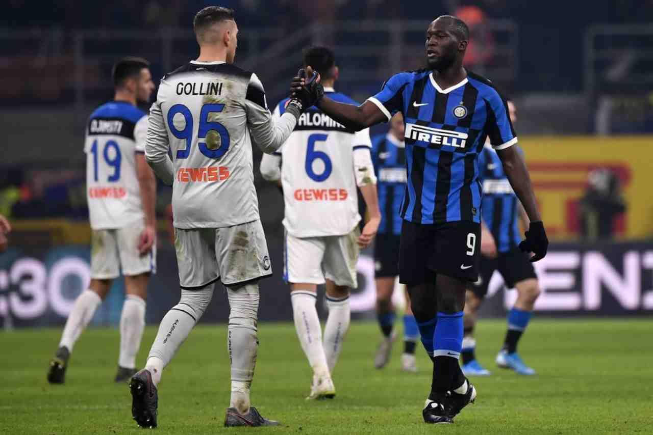 Serie A Ipotesi Partite Al Sud Italia I Possibili Stadi Coinvolti
