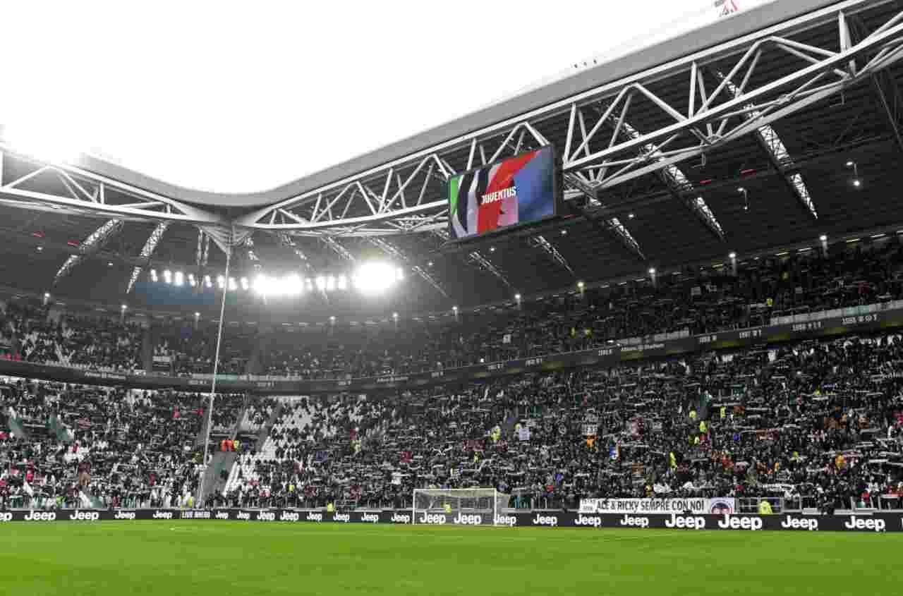 Serie A con i tifosi, le parole di Tacconi (Getty Images)