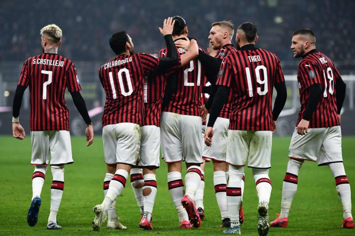 Azmoun, ci prova anche il Milan (Getty Images)