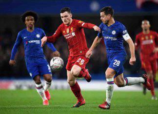 Premier League, novità incoraggianti dagli ultimi tamponi (Getty Images)
