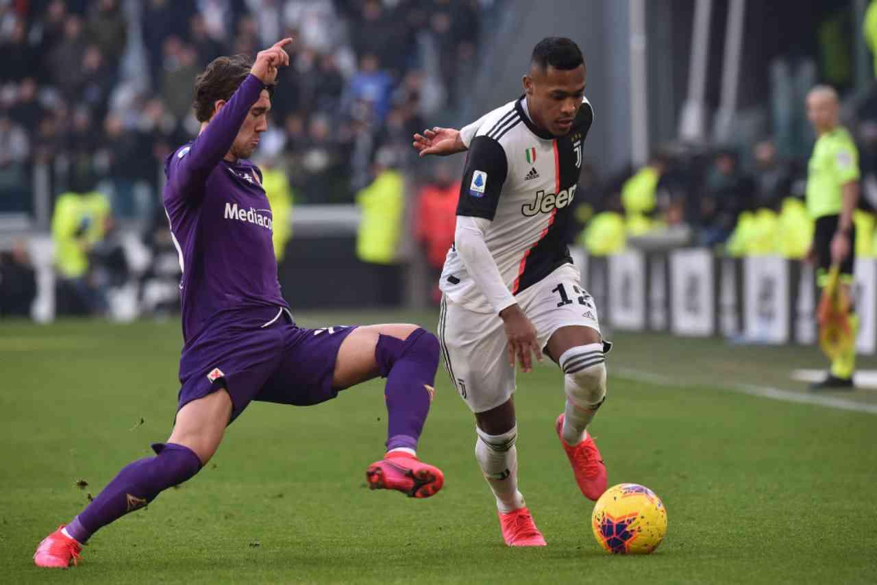 Serie A, Spadafora ottimista sulla ripresa (Getty Images)