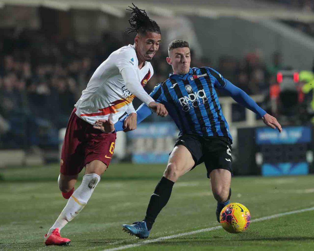 Serie A, partite in chiaro. L'annuncio del Ministro dello Sport Spadafora (Getty Images)