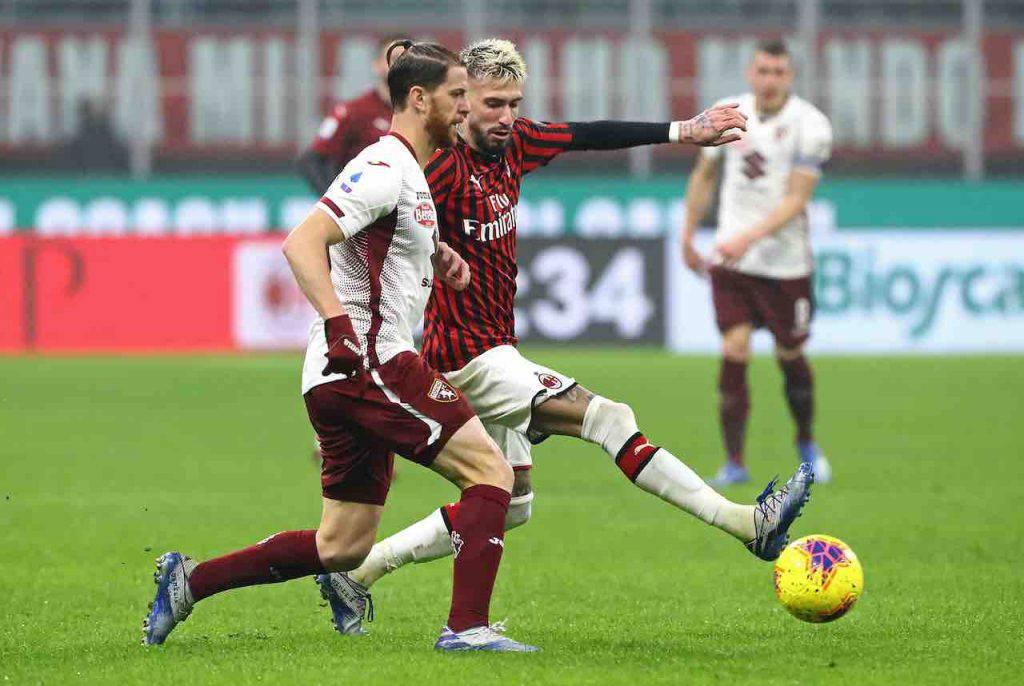 Serie A, prime impostazioni per la ripresa (Getty Images)