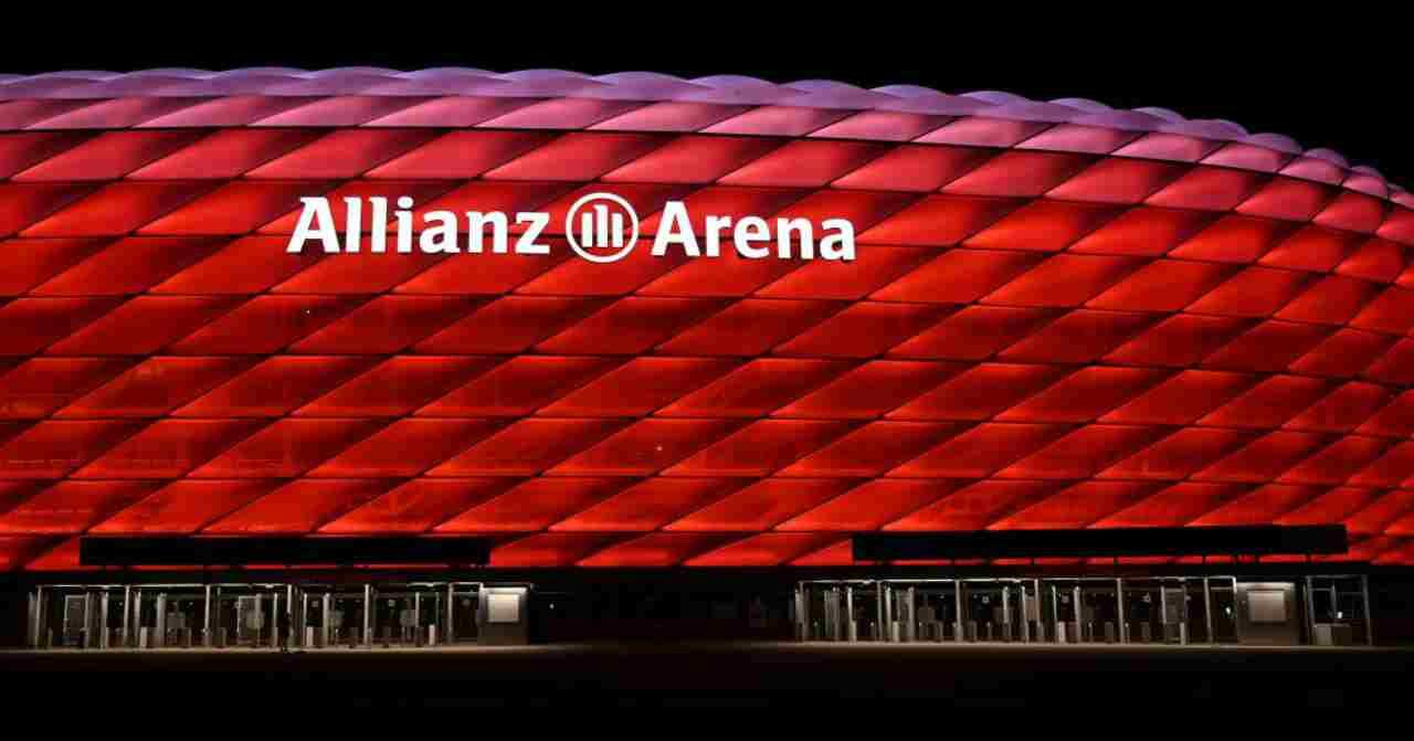 Bundesliga, le nuove regole per la ripresa post epidemia