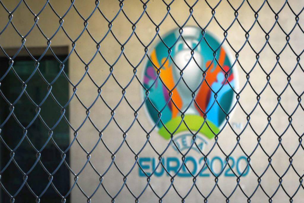 Euro 2020, meeting UEFA con le città ospitanti (Getty Images)