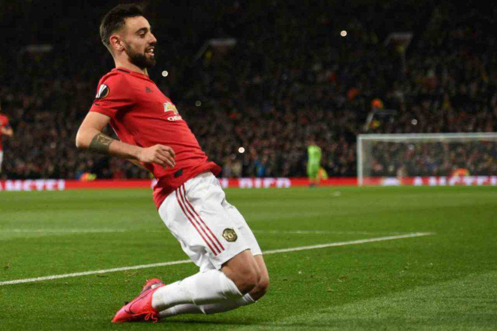 Nuovo record in Premier League (Getty Images)