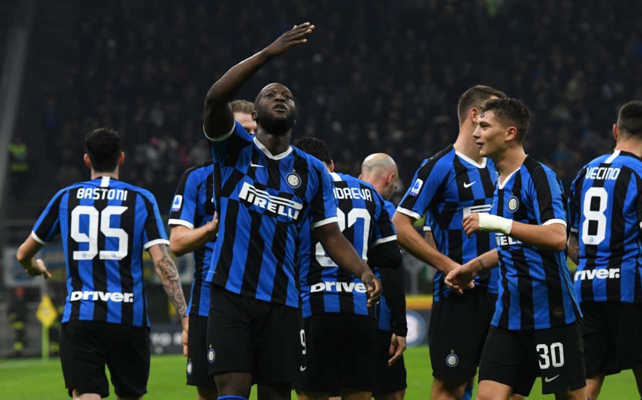 Coppa Italia, la posizione dell'Inter è contraria: i motivi