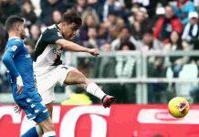 Juventus, il calendario di Serie A: le date dei match da giugno ad agosto