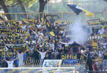 """Juve Stabia, Langella lascia e attacca Manniello: """"Troppe menzogne"""""""