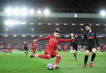 Champions League, il piano della Uefa: final four e possibile nuova sede