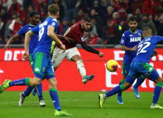 Serie A, Diretta Gol e non solo: il piano per le partite gratis in chiaro