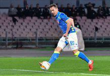Milik vuole la Juventus: offerti cinque giocatori al Napoli