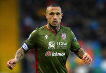 Inter, Nainggolan alternativa a Vidal: la strategia dei nerazzurri (Getty Images)