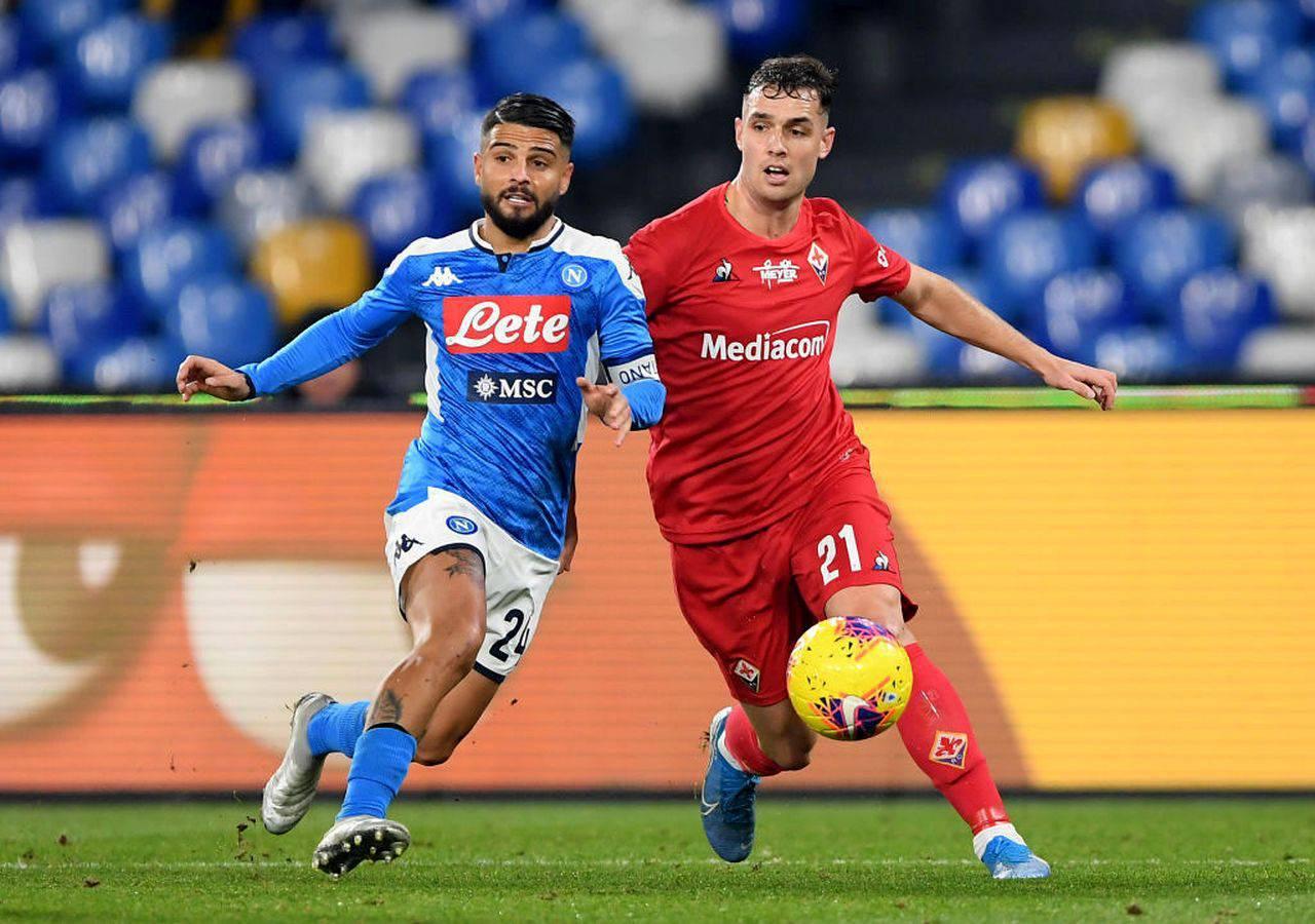 Dalla Serie A alla C: Gravina progetta la riforma. Tutte le novità in arrivo