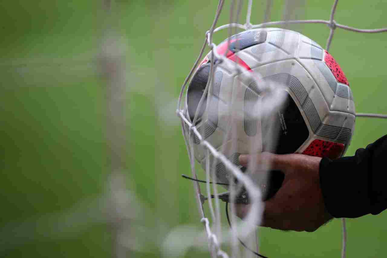 Calcio in Scozia, l'incertezza per la prossima stagione